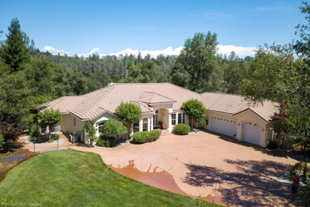 13497 Tierra Heights Rd, Redding, CA 96003 (#19-3379) :: The Doug Juenke Home Selling Team