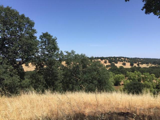 Lot 83 River Downs, Cottonwood, CA 96022 (#19-3394) :: The Doug Juenke Home Selling Team