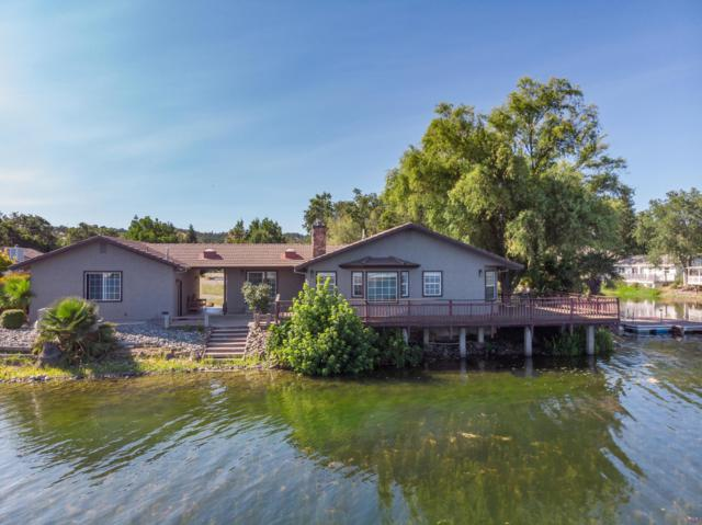 19206 Sandpiper Ln, Lake California, CA 96022 (#19-3402) :: Josh Barker Real Estate Advisors