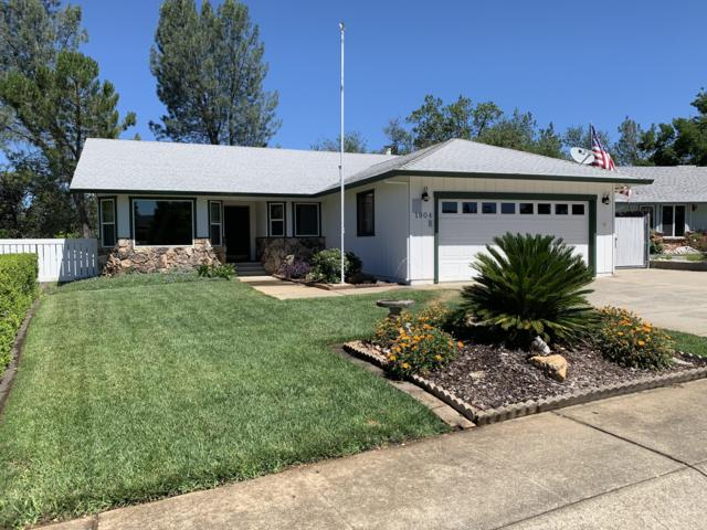 1904 Breckenwood Dr, Redding, CA 96002 (#19-3424) :: The Doug Juenke Home Selling Team