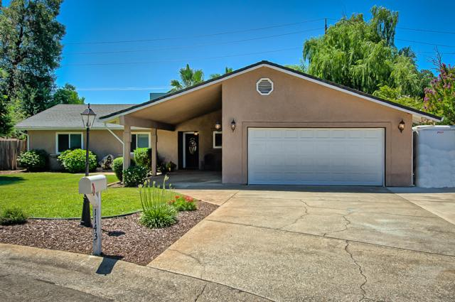 1143 Woodland Ter, Redding, CA 96002 (#19-3427) :: 530 Realty Group