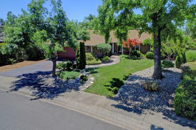 3519 Wasatch Dr, Redding, CA 96001 (#19-3445) :: Josh Barker Real Estate Advisors