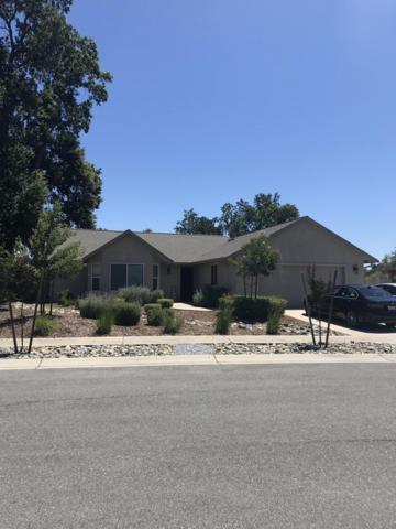 7221 Legacy Ct, Redding, CA 96001 (#19-3466) :: Josh Barker Real Estate Advisors