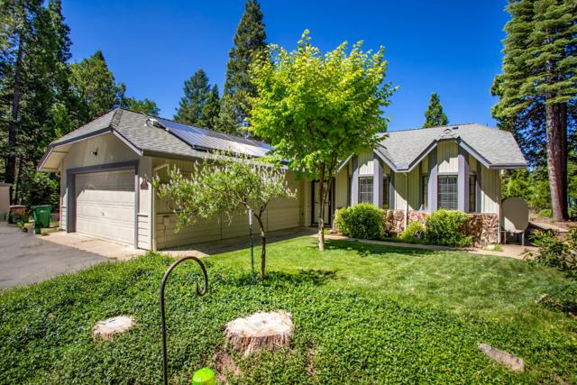8222 Starlite Pines Rd, Shingletown, CA 96088 (#19-3472) :: The Doug Juenke Home Selling Team