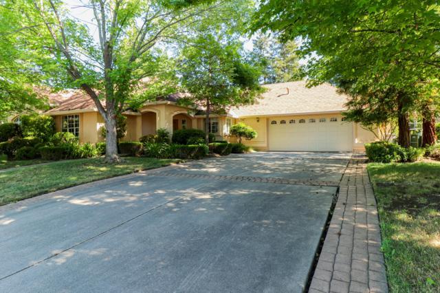 3843 Siskiyou St, Redding, CA 96001 (#19-3477) :: Josh Barker Real Estate Advisors
