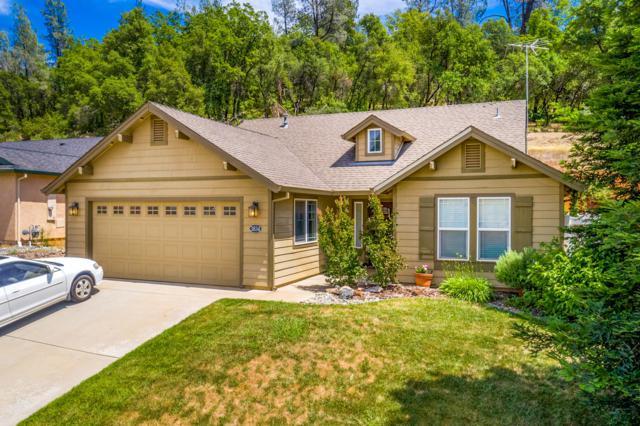 3834 Craftsman Ave, Shasta Lake, CA 96019 (#19-3483) :: Josh Barker Real Estate Advisors