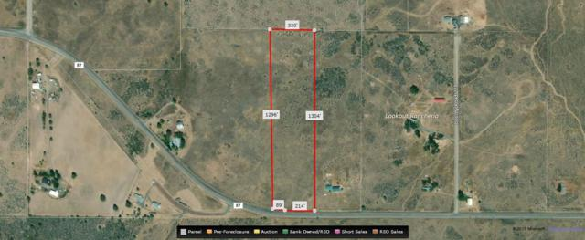 XXX County Rd 87, Lookout, CA 96055 (#19-3495) :: Wise House Realty