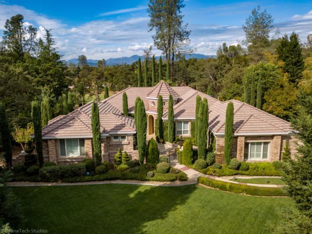 13464 Tierra Heights Rd, Redding, CA 96003 (#19-3497) :: Josh Barker Real Estate Advisors