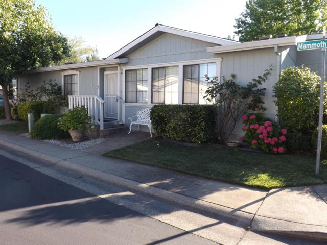 472 Mammoth Path, Redding, CA 96003 (#19-3565) :: Josh Barker Real Estate Advisors