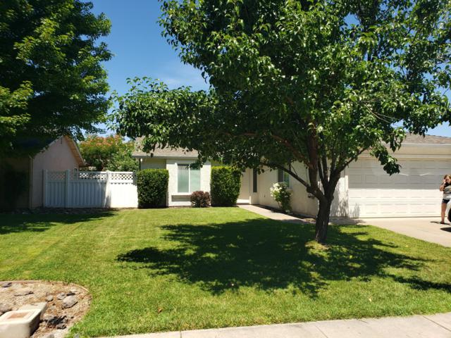 3358 Southwood Dr, Anderson, CA 96007 (#19-3579) :: 530 Realty Group
