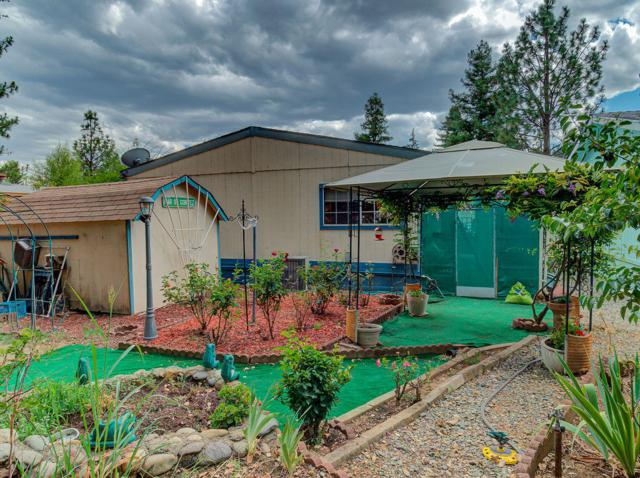 4350 Hiawatha Ln #234, Redding, CA 96003 (#19-3604) :: Josh Barker Real Estate Advisors