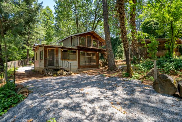 21535 Riverview Dr, Lakehead, CA 96051 (#19-3658) :: 530 Realty Group