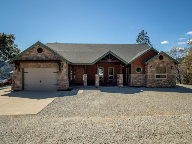 20326 Top Of The Hill Trl, Lakehead, CA 96051 (#19-3662) :: 530 Realty Group