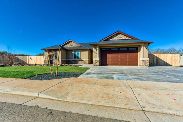 20217 Ballentine Dr #34, Anderson, CA 96007 (#19-3723) :: Josh Barker Real Estate Advisors