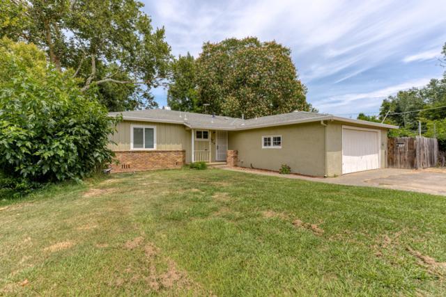 2762 N. Bonnyview Rd, Redding, CA 96001 (#19-3760) :: Josh Barker Real Estate Advisors