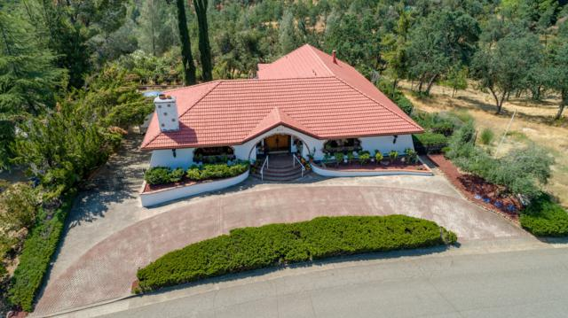 615 Royal Oaks Dr, Redding, CA 96001 (#19-3762) :: Josh Barker Real Estate Advisors