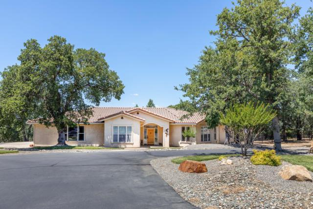 18835 Country Hills Dr, Cottonwood, CA 96022 (#19-3776) :: Josh Barker Real Estate Advisors