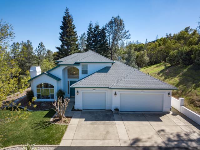 15299 Prospect Dr, Redding, CA 96001 (#19-3786) :: Josh Barker Real Estate Advisors