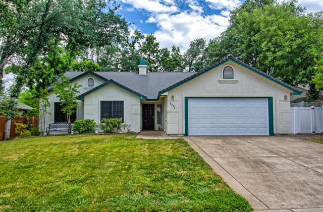 5779 Constitution Way, Redding, CA 96003 (#19-3794) :: 530 Realty Group