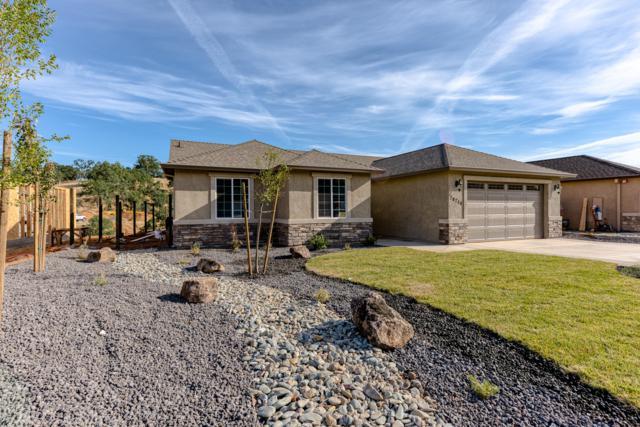 20221 Ballentine Dr Lot 35, Anderson, CA 96007 (#19-3799) :: Josh Barker Real Estate Advisors