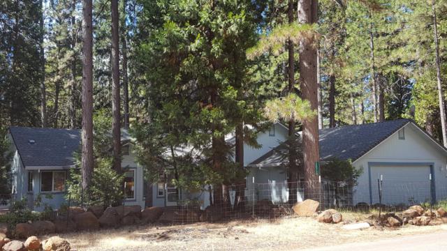 30715 Figaro Dr, Shingletown, CA 96088 (#19-3806) :: Josh Barker Real Estate Advisors
