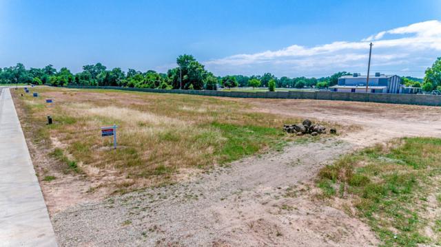 Lot 5 Palo Cedro Oaks, Palo Cedro, CA 96073 (#19-3809) :: The Doug Juenke Home Selling Team