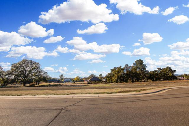 Lot 29 Palo Cedro Oaks, Palo Cedro, CA 96073 (#19-3816) :: Waterman Real Estate