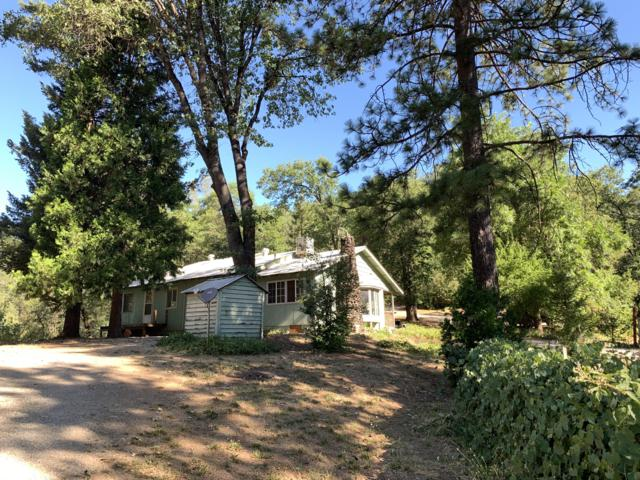 19683 Gregory Creek Rd, Lakehead, CA 96051 (#19-3817) :: 530 Realty Group