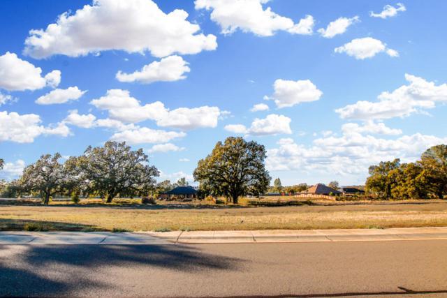Lot 31 Palo Cedro Oaks, Palo Cedro, CA 96073 (#19-3819) :: The Doug Juenke Home Selling Team