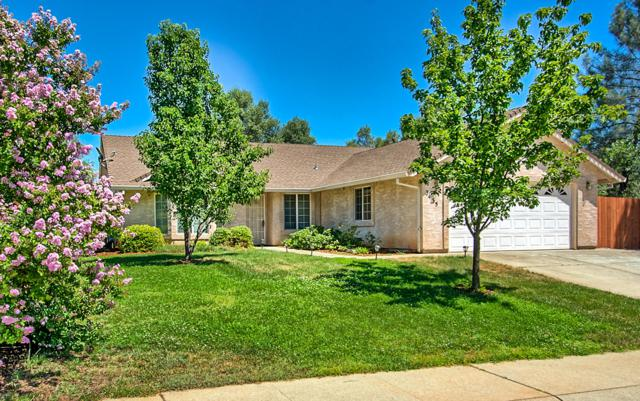 3435 Avington Way, Shasta Lake, CA 96019 (#19-3837) :: The Doug Juenke Home Selling Team