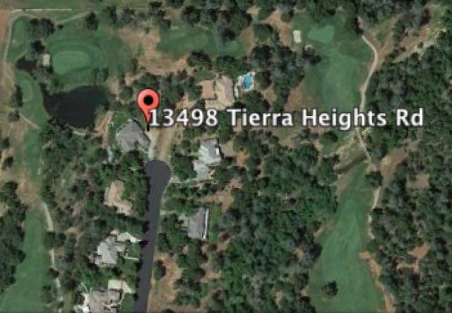13498 Tierra Heights Rd, Redding, CA 96003 (#19-3870) :: The Doug Juenke Home Selling Team