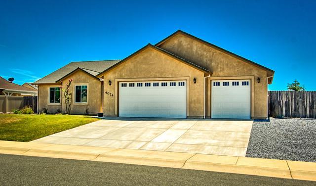 4074 Pembroke Ln, Shasta Lake, CA 96019 (#19-3874) :: 530 Realty Group