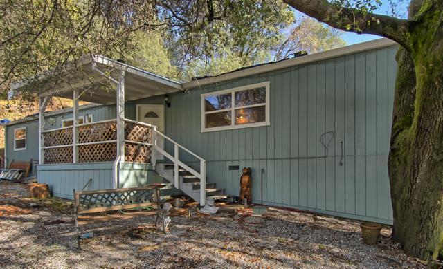 22186 Basin Way, Redding, CA 96003 (#19-389) :: 530 Realty Group