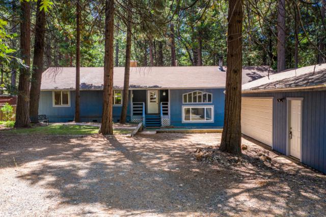 30771 Tinkerbell Ln, Shingletown, CA 96088 (#19-3908) :: Josh Barker Real Estate Advisors