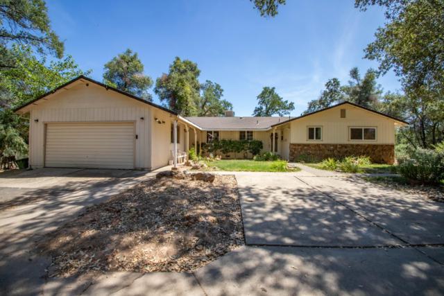15833 Tadpole Creek Ln, Redding, CA 96001 (#19-3910) :: 530 Realty Group