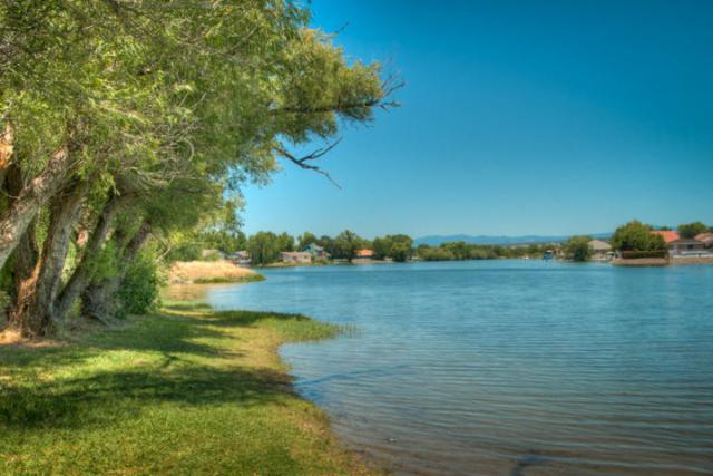 19179 Yar Pl, Lake California, CA 96022 (#19-3919) :: Josh Barker Real Estate Advisors