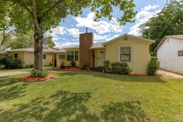1746 Garden Ave, Redding, CA 96001 (#19-3924) :: 530 Realty Group