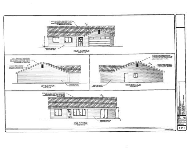11333 Puffin Way, Redding, CA 96003 (#19-3926) :: Josh Barker Real Estate Advisors