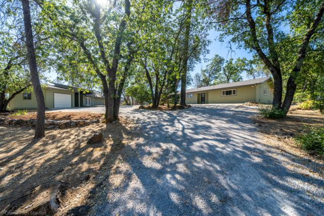 15939 Cindee Ln, Redding, CA 96001 (#19-3947) :: 530 Realty Group