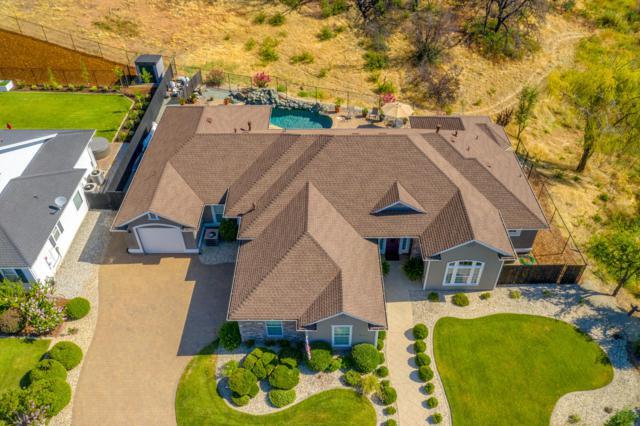 4518 Kilkee Dr, Redding, CA 96001 (#19-3948) :: The Doug Juenke Home Selling Team