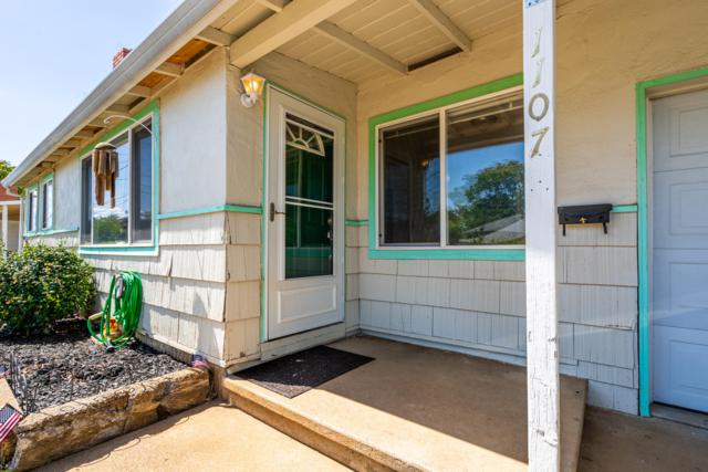 1107 4th St, Redding, CA 96002 (#19-3949) :: 530 Realty Group