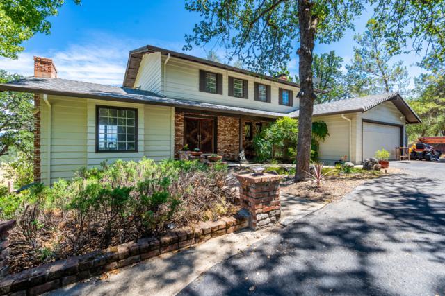 21795 Oak Meadow Rd, Palo Cedro, CA 96073 (#19-3951) :: 530 Realty Group