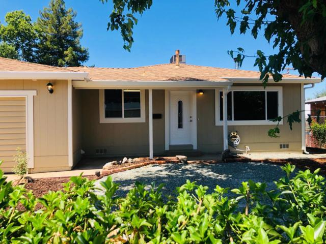 1358 Aspen Dr, Anderson, CA 96007 (#19-3963) :: 530 Realty Group