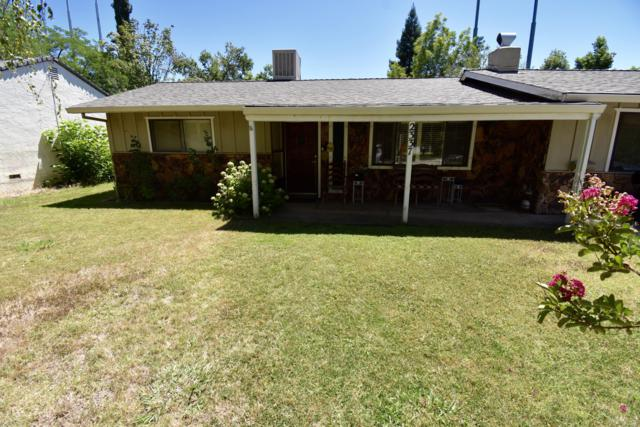 2337 Mill St, Anderson, CA 96007 (#19-3964) :: 530 Realty Group