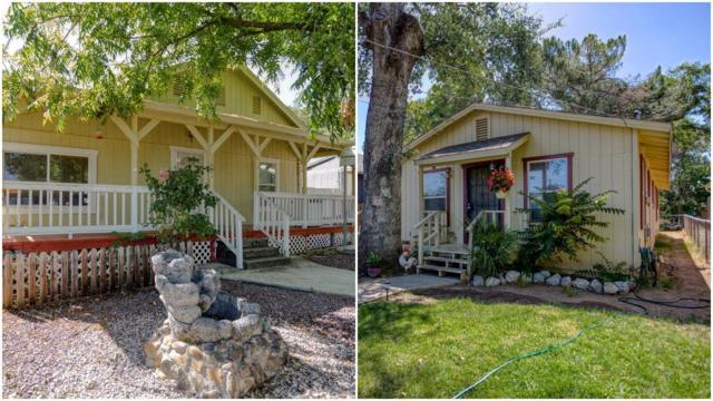1621&1625 Ferry St, Anderson, CA 96007 (#19-3979) :: 530 Realty Group