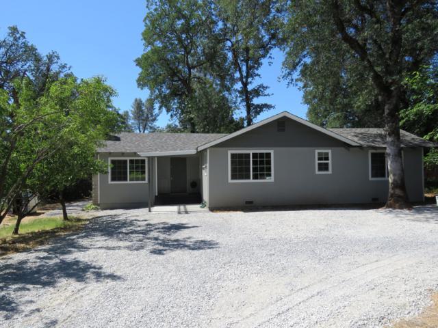 17762 Rose Ave, Shasta Lake, CA 96089 (#19-3980) :: 530 Realty Group