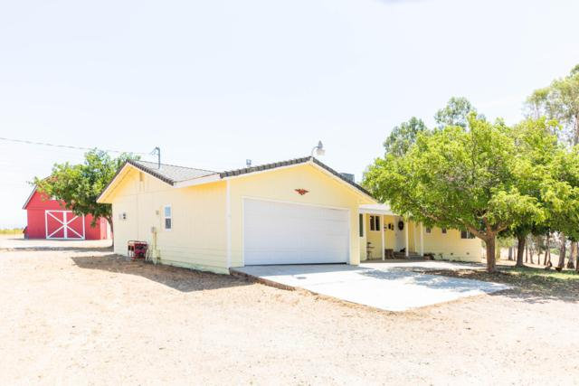 11630 Paskenta Rd, Red Bluff, CA 96080 (#19-3990) :: 530 Realty Group