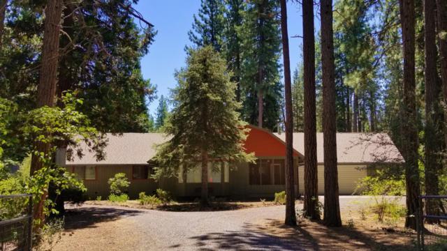 44989 Pine Shadows Rd, McArthur, CA 96056 (#19-3991) :: 530 Realty Group