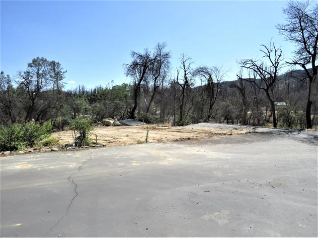 15934 Cindee Ln, Redding, CA 96001 (#19-3996) :: 530 Realty Group