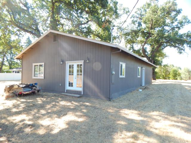 Wesley, Palo Cedro, CA 96073 (#19-4003) :: 530 Realty Group